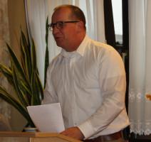 Wahl der SPD-Kandidaten für die Kommunalwahl 2014 im April 2013