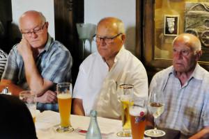 Mitgliederversammlung 19.6.2019