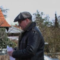 """Informationen und Diskussionen bei """"SPD vor Ort"""""""