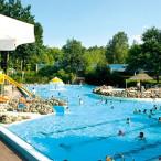 Waldschwimmbad Stockstadt